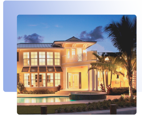 South Florida Property Leasing Services
